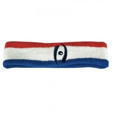 Harrow Headband Red / White / Blue / Navy Icon