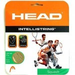 Head Intellistring ��to-Bia�y