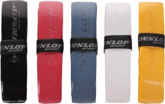 Dunlop Hydra Replacment Grip 1szt.