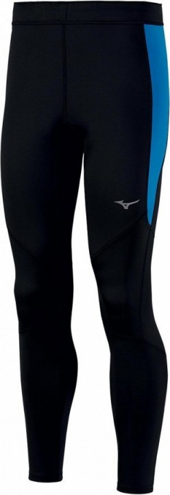 Mizuno Static BT Tight Black Blue