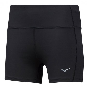 Mizuno Impulse Core Short Black