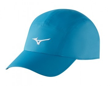 Mizuno Drylite Run Cap Tile