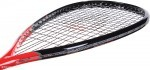 Karakal Graphite Comp 160 2015 rakieta do squasha