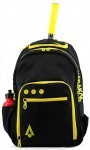 Karakal Pro Tour Slam Backpack 2018 plecak