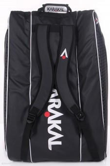 Karakal Thermobag RB 75 2014 torba do squasha