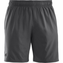 "Under Armour Mirage Short 8"" Grafit"