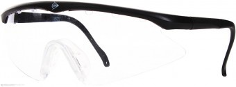Dunlop junior okulary do squasha