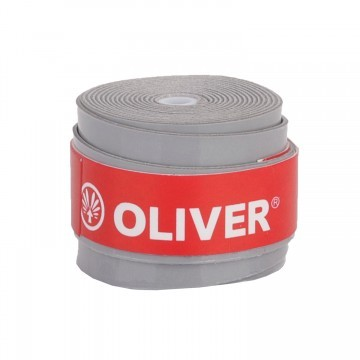 Oliver Over Grip Gray