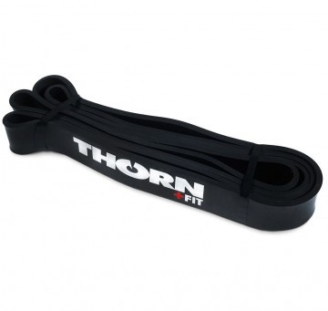 THORN+FIT TAŚMA SUPERBAND SMALL