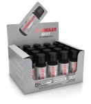 Olimp Redweiler Shot amp 60ml