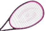 Harrow Vapor Misfit pink rakieta do squasha