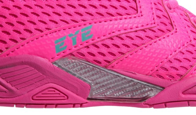 Eye S-Line Electric Hot Pink