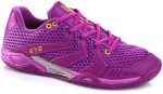 Eye S-Line Electric Purple buty do squasha