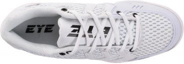 Eye S-Line Ice White