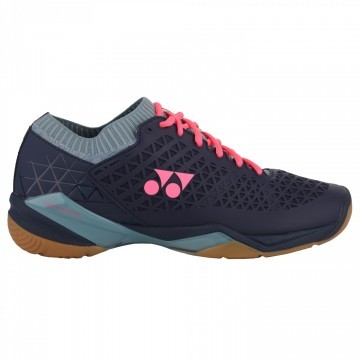 Yonex Power Cushion Eclipsion Z Wide