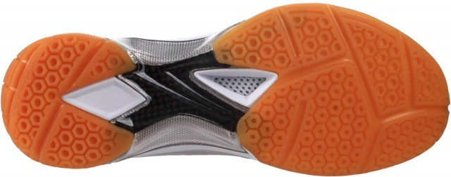 Yonex Power Cushion SBM 03 Z Men