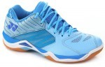 Yonex SHB PC Comfort Z Ladies buty do squasha damskie