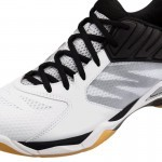Yonex SHB PC Comfort Z Mens buty do squasha
