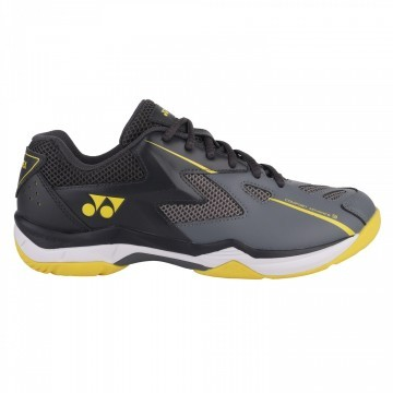 Yonex PC Comfort Advance 3 Gray