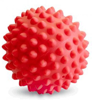 THORN+fit Spike Ball MTR Piłka do masażu