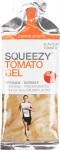 Squeezy  Tomato Gel 33g