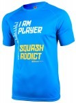 Fruit Of The Loom SquashTime.pl Blue