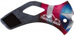 Training Mask 2.0 Sleeve Merica