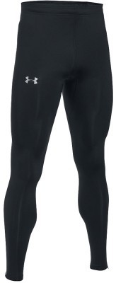 Under Armour NoBreaks Run Leggings