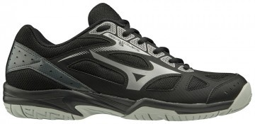Mizuno Cyclone Speed 2 Black