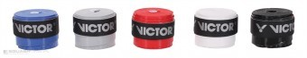 Victor Overgrip 06