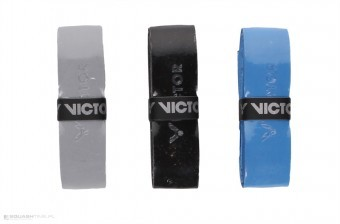 Victor Hyper-Grip Super Softtape