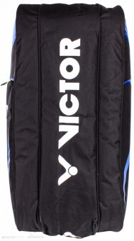 Victor Multithermobag
