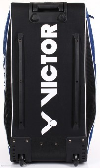 Victor Super-Multithermobag 9094 torba do squasha