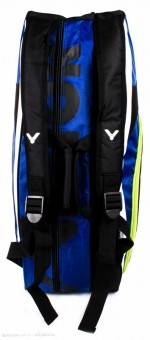 Victor Doublethermobag Blue