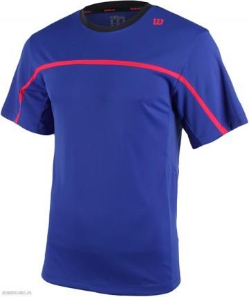 60f0e934 FZ Forza Till 0385 - Ubrania męskie do squasha - sklep squash