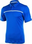 Wilson Team Polo NW Blue