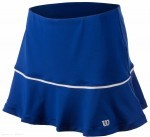 Wilson Skater Skirt Surf Blue