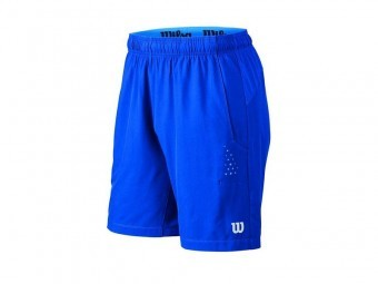 Wilson Perfect  8 Short Royal