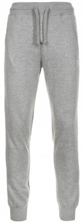 Wilson Pant Closed Cuffs