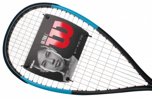 Wilson Ultra Light