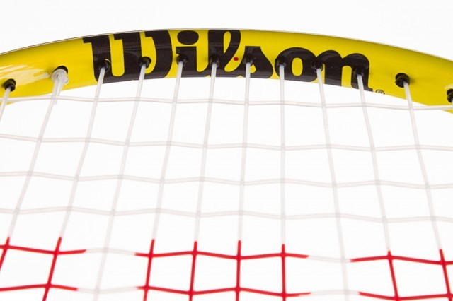 Wilson Ripper Junior