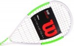 Wilson Blade UltraLight rakieta do squasha