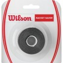 Wilson Racket Saver Tape Black