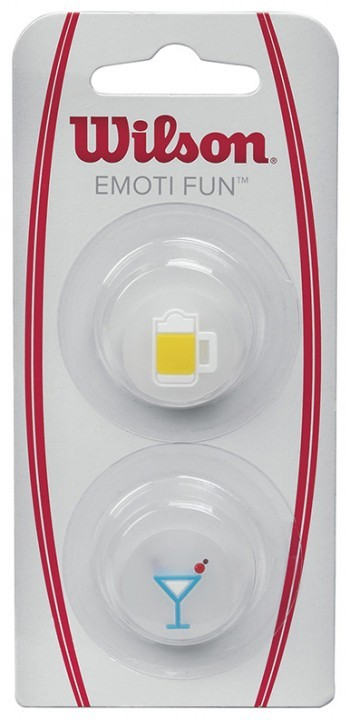 Wilson Emoti-Fun Beer-Martini