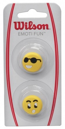 Wilson Emoti-Fun Sun Glasses