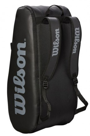 Wilson Tour 2 Compartment Large 9R Bag