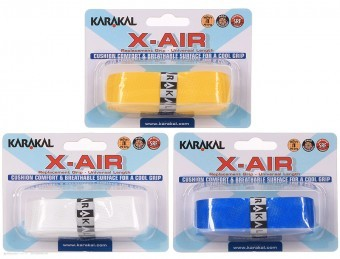 Karakal X-AIR GRIP 1szt