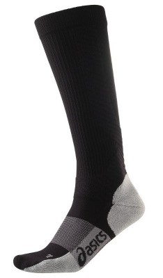 Asics Compression Support Sock