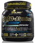 Olimp Beta-Alanine Xplode powder 420g