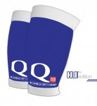 Compressport Quad Blue